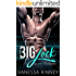 Big Jock : Bad Boy Sports Romance