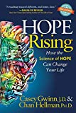 Hope Rising: How the Science of HOPE Can Change