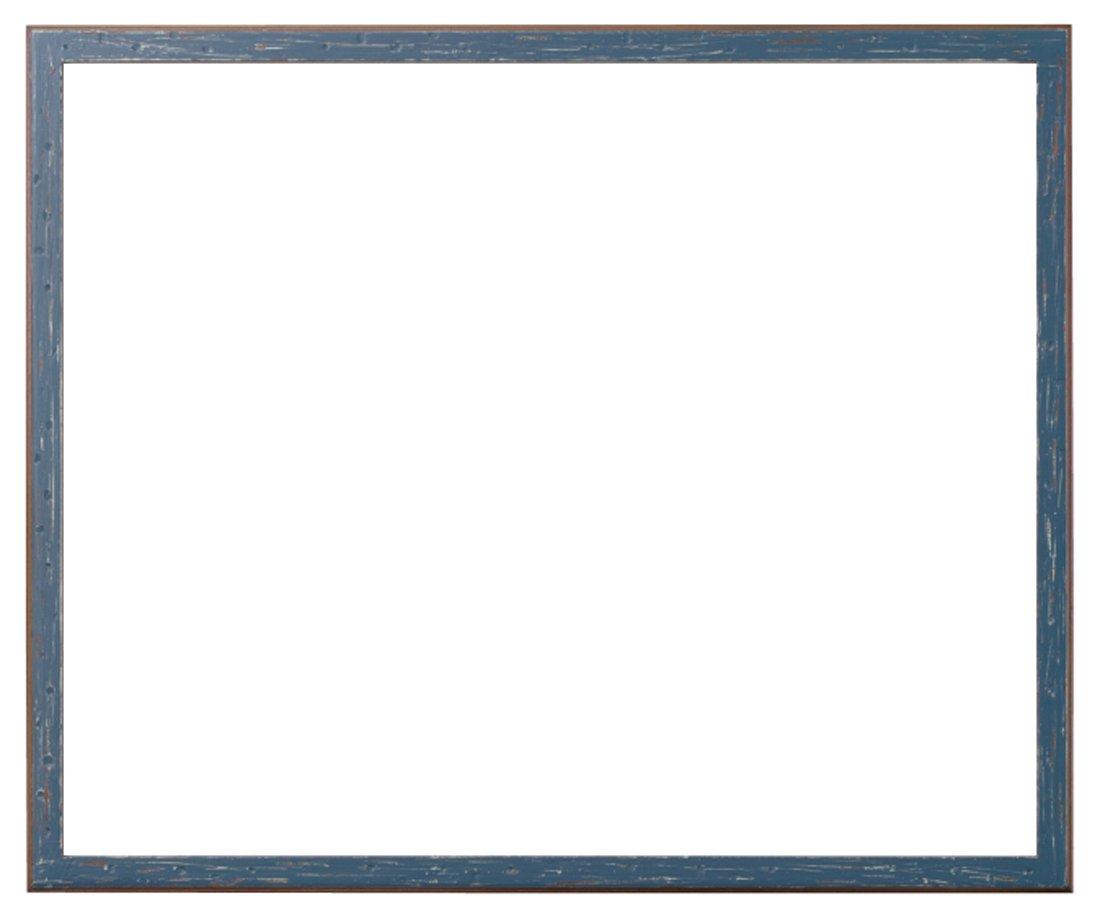 Larson Jules Japan D880 half-size azul acrylic D880106 (japan import)