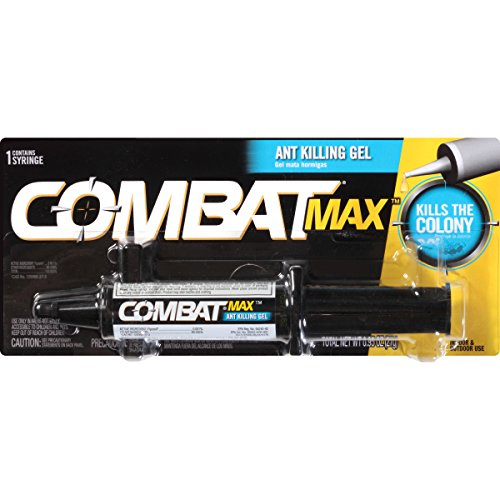 combat-max-ant-killing-gel-27-grams