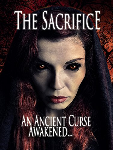The Sacrifice ()
