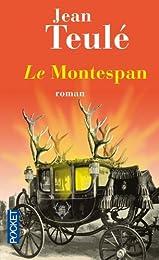 Édition spéciale - Le Montespan - Ne peut être vendu séparément - Offert uniquem
