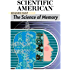 Remember When?: The Science of Memory