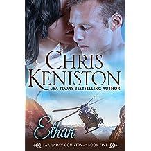 Ethan (Farraday Country Book 5)