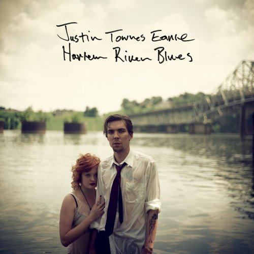 Harlem River Blues Justin Townes