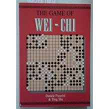 The Game of Wei-Chi