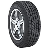 Toyo Extensa A/S All-Season Radial Tire - 205/65R16 94T by Toyo Tires