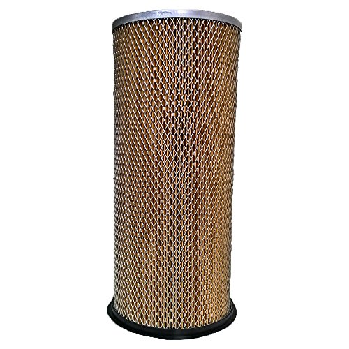 81866927 E9NN9601AA Air Filter Fits Ford 555C 555D 575D 3010S 3600 4630 5610S