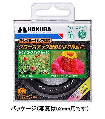 Hakuba close-up 10 58 CFCU1058