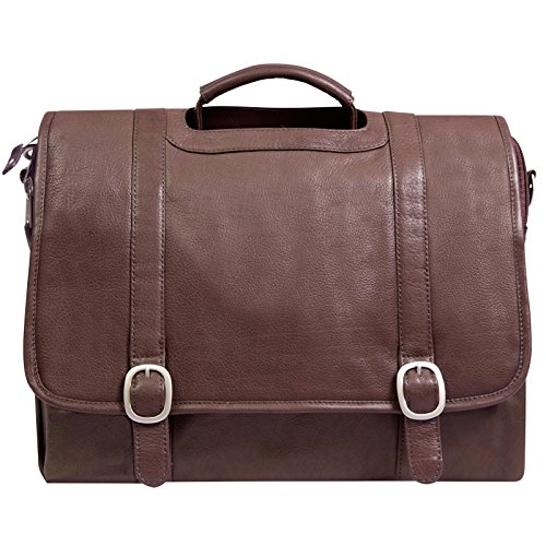 canyon-outback-willow-rock-156-inch-leather-computer-briefcase-brown-one-size