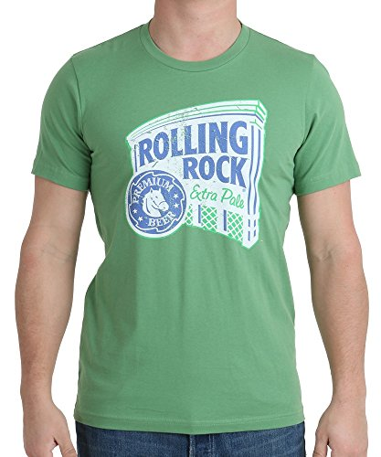 rolling-rock-logo-x-large