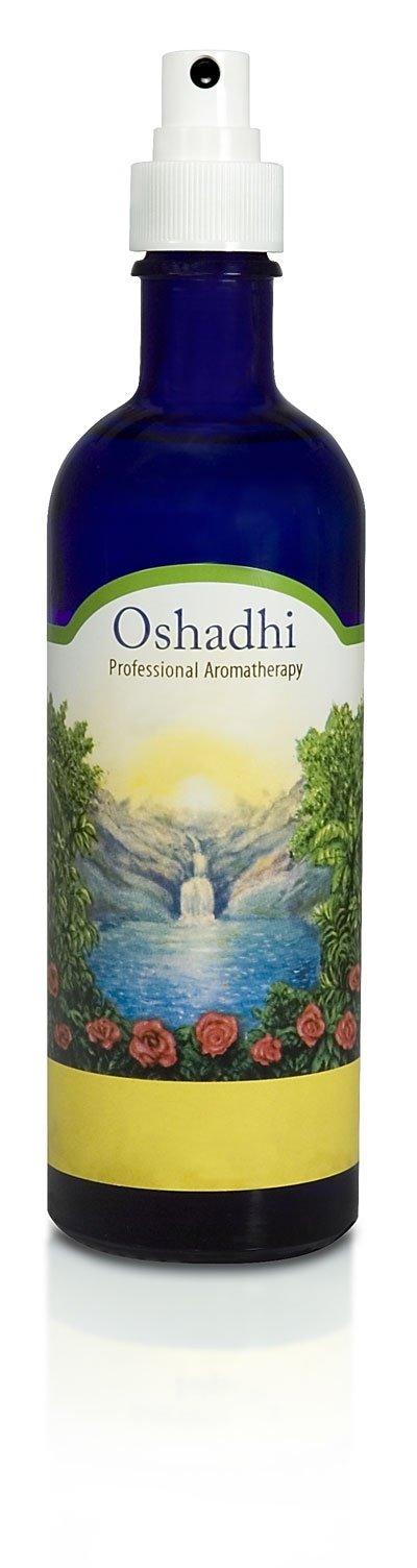 Oshadhi - Roman Chamomile Hydrosol - 200 ml