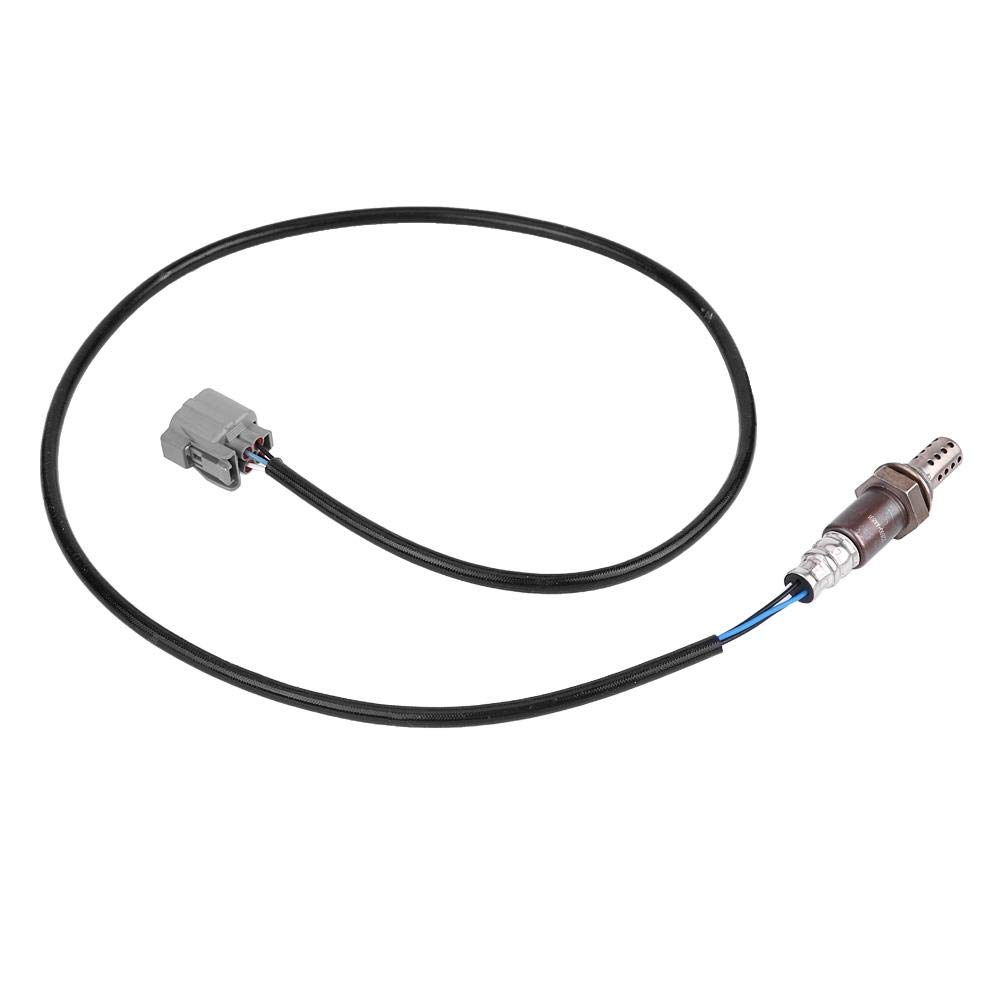 Lambda Sensor for 4-Door 2.5L 2.5i Outback WRX RS 2005 2006 2007 KIMISS O2 Oxygen Sensor Direct Fit Auto Part for Replacement 22690-AA891