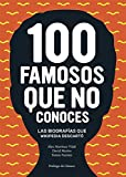 100 famosos que no conoces (Bridge)