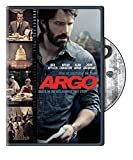 Argo by Warner Brothers