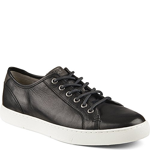 Tiger Leather Sneakers (Sperry Top-Sider Gold Cup Sport Casual Sneaker)
