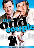 The Odd Couple: Season 2