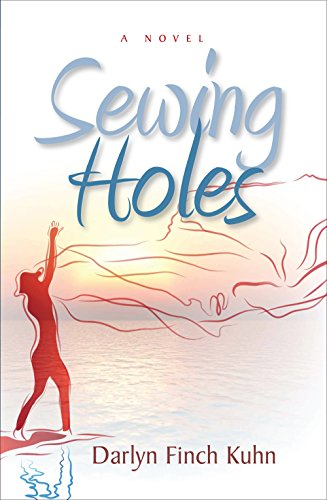Sewing Holes
