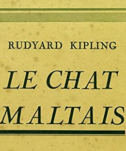 "rudyard chat Help chat english language  in rudyard kipling's poem, ""if"", what do ""unforgiving minute"" and ""worth of distance run"" mean up vote 3 down vote favorite."