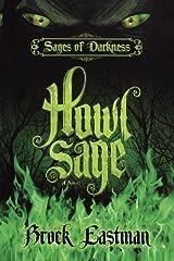 HowlSage (Sages of Darkness) Paperback