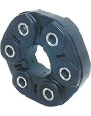 URO Parts 26 11 1 225 624 Flex Disc