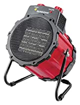 Utility Heater 15000btu