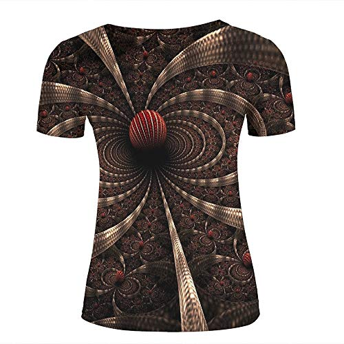 Hombre Bo C Camiseta Maoyi Para Weiyi HqYw7OxIq