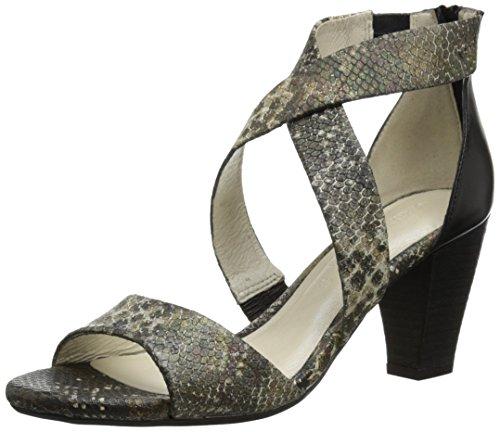 gerry-weber-womens-maggi-02-gladiator-sandal