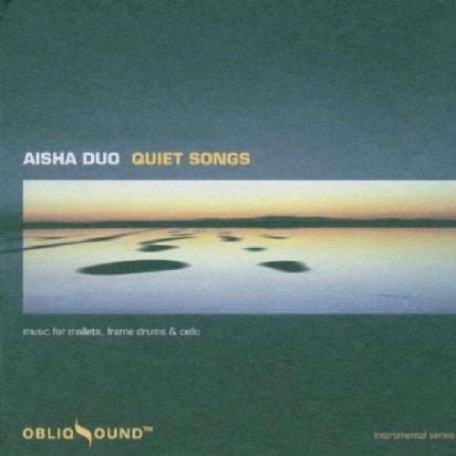 Aisha duo