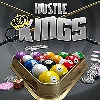 Hustle Kings- PS Vita [Digital Code]