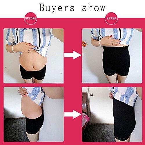 Molding Pants Noires Pour Femmes Secret Space Les 8C5xq