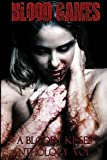 img - for Blood Games A Bloody Kisses Anthology Vol 2 book / textbook / text book