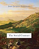 The Social Contract (Maestro Reprints)