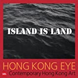 img - for Hong Kong Eye: Hong Kong Contemporary Art by Chang Tsong-Zung (2013-04-02) book / textbook / text book