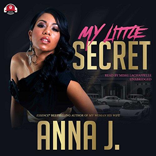 Search : My Little Secret