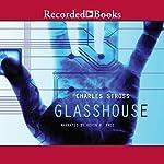 Glasshouse | Charles Stross