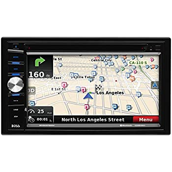 51qgwi0 FiL._SL500_AC_SS350_ amazon com boss audio bv9378nv double din, touchscreen, bluetooth  at virtualis.co