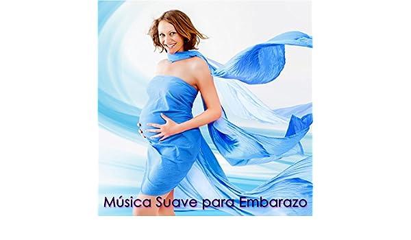 Música Suave para Embarazo, Yoga Prenatal y Amamantamiento ...