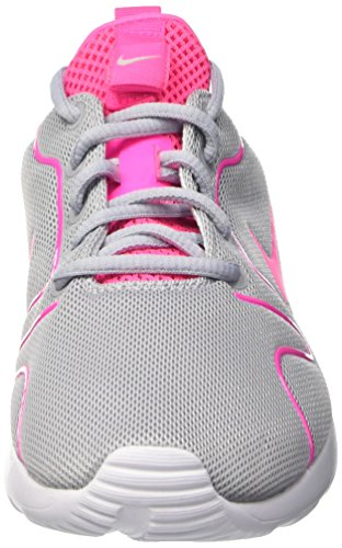 Nike Chaussures Kaishi 2.0 Chaussures De Course Grau