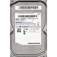HD501LJ Samsung 500gb 7200rpm Sata-300 Buffer 16mb Spinpoint T166 3.5