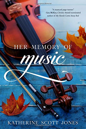 Her Memory of Music: A Note to Readers