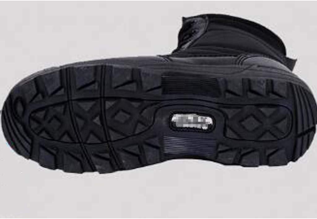 KODH Desert Combat Boots for M/änner Wanderschuhe Winddichtes Oxford Mikrofaser Leder for Antislip Gummi Schn/üren Oben Art Mittelrohr Bequem Atmungsaktiv Farbe : Beige, Gr/ö/ße : 36 EU