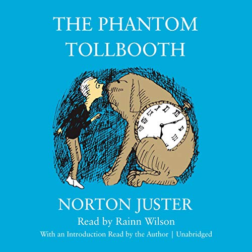 Pdf Teen The Phantom Tollbooth