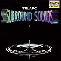 Surround Sounds