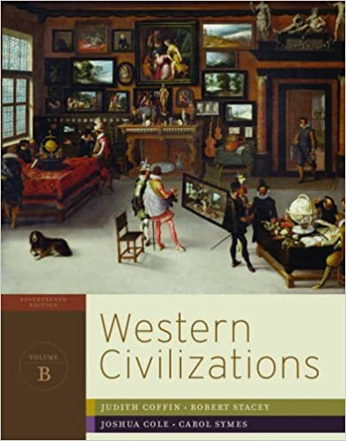 cole symes coffin and stacey western civilizations brief 4th edition pdf
