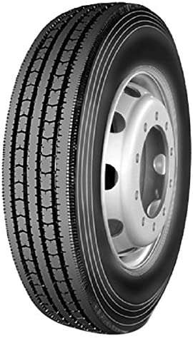 Roadlux R216 All Position Radial Commercial Truck Tire 215//75R17.5 LRH