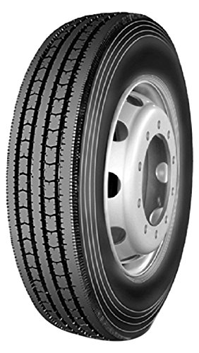 Roadlux R216 All Position Radial Commercial Truck Tire - 315/80R22.5 LRL