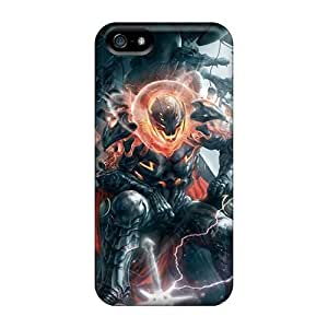 New Fashion Case Fashion protective Marvel Villain case cover For iphone 6 plus DrRp4TE0VOJ
