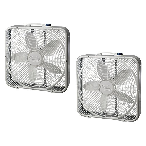 Top 10 Lasko Fan Reversable 3 Speed