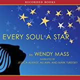 img - for Every Soul a Star book / textbook / text book